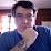 Oswaldo Martinez Aviles's profile photo