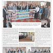 Press Release-Kaizen-ArabTimes.jpg