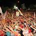 Bahia: Secretaria da Saúde recomenda proibição de comícios e passeatas