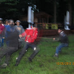 2012 05 LAB in Purgstall (45).JPG
