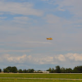 Oshkosh EAA AirVenture - July 2013 - 150
