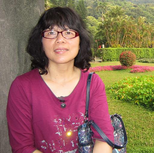 Mei Lo Photo 29