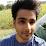 Vinit Srivastva's profile photo