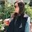 Jenesuispasjolie®'s profile photo