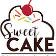 Sweet C