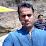 mukesh singh's profile photo
