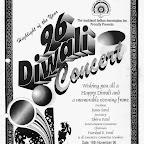AIA_Diwali_1996_Concert_full_Brouchure_pg01.jpg