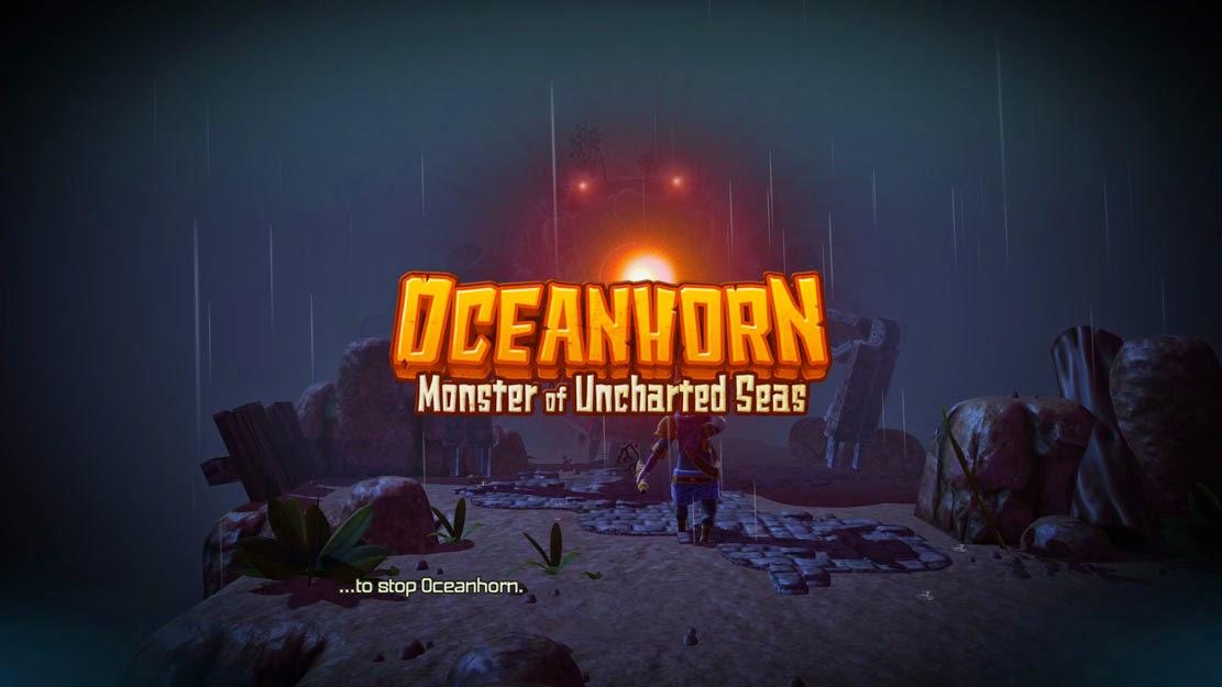 oceanhorn-monster-of-uncharted-seas,Oceanhorn Monster of Uncharted Seas,free download games for pc, Link direct, Repack, blackbox, reloaded, high speed, cracked, funny games, game hay, offline game, online game