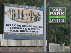 180504 015 Atherton Holiday Park