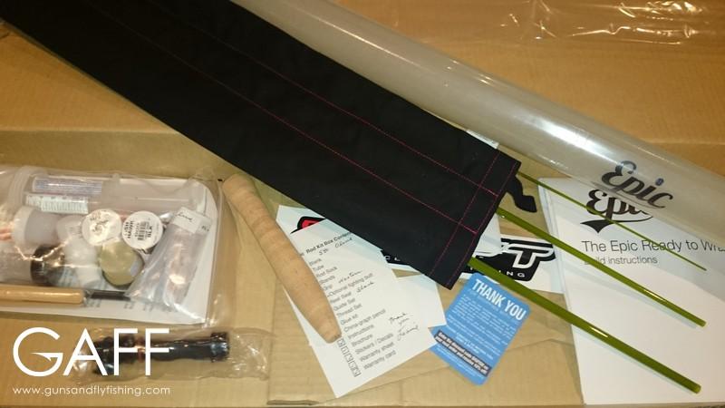 swift-epic-580-fly-fishing-rod-building-diy-fiberglass-silk-wraps-epoxy-blank (7).jpg