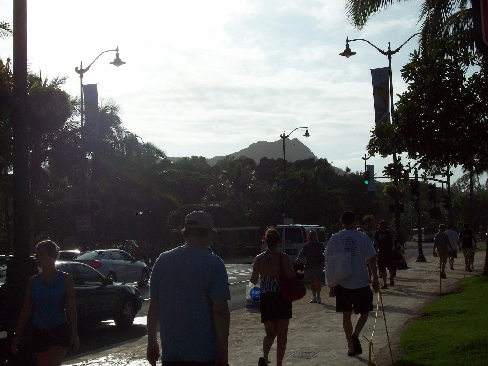Hawaii Day 2 - 114_0899.JPG