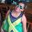joy therese aldaba's profile photo