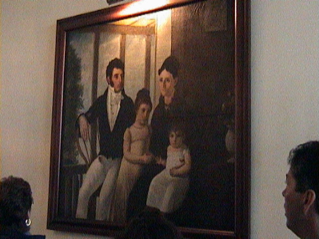 0160Inside_a_Southern_Mansion_-_New_Orleans