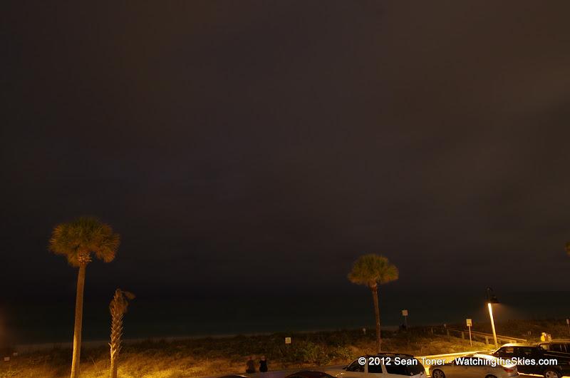 04-04-12 Nighttime Thunderstorm - IMGP9724.JPG