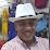 ashraf kiromarble's profile photo