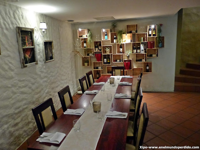 restaurante-spot-tallin.JPG