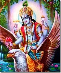 Vishnu_dhruva15