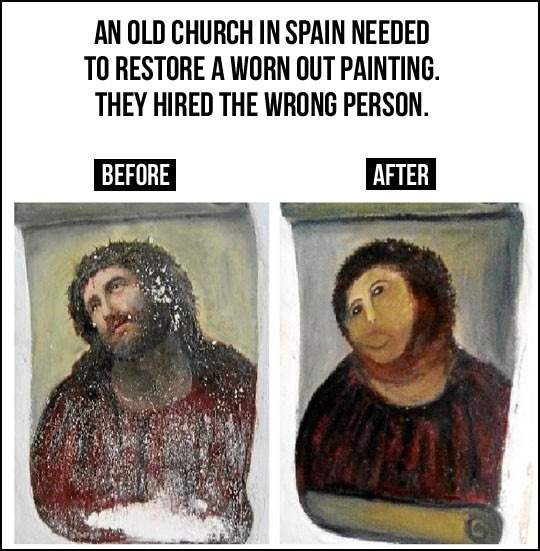 [funny-jesus-painting-before-after%5B3%5D]