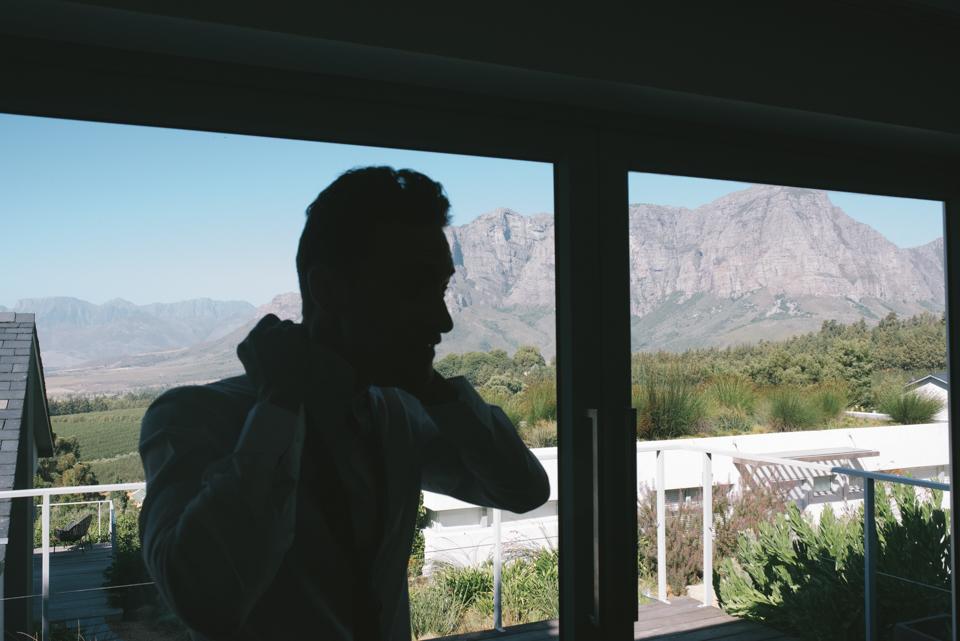 Grace and Alfonso wedding Clouds Estate Stellenbosch South Africa shot by dna photographers 183.jpg