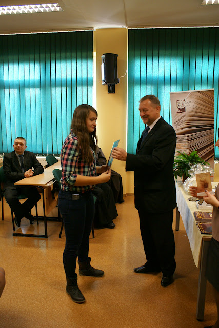 Konkurs o Św. Janie - DSC01299.JPG