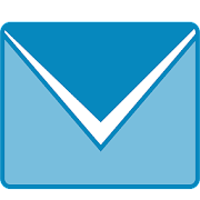 App mail.fr Mail apk for kindle fire