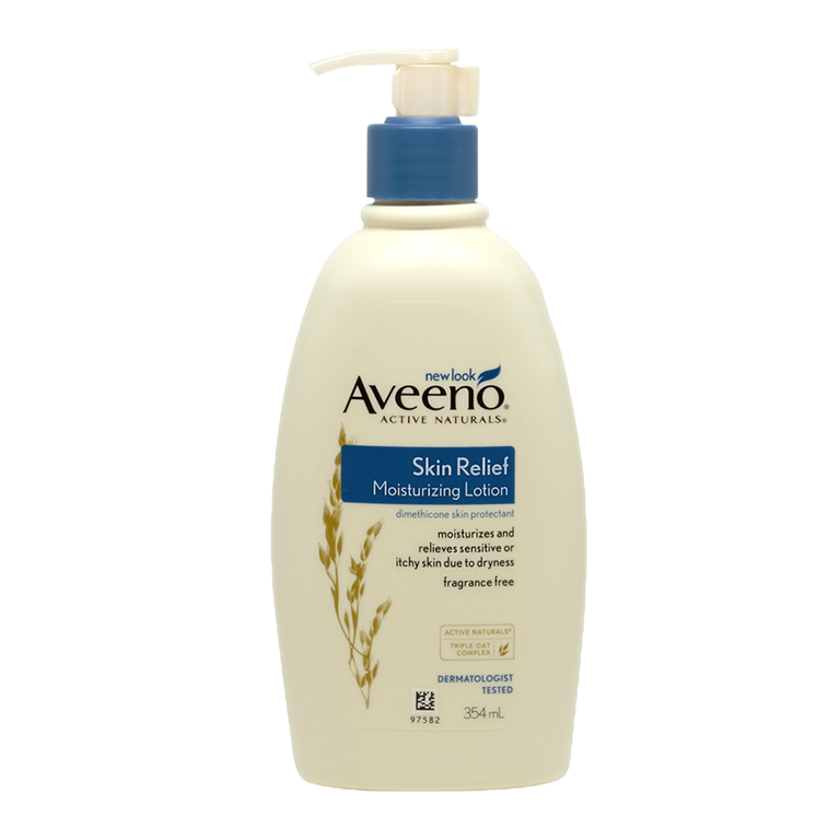 [Aveeno+Skin+Relief+Moisturizing+Lotion+354ml%5B4%5D]