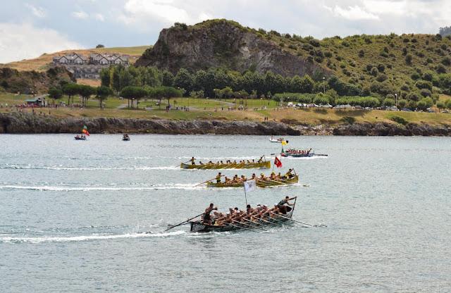 03/08/2014 - LXVII Cto. España Traineras (Castro Urdiales) - DSC_0411%2Bcopia.jpg