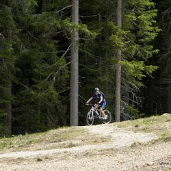 Fahrtechnikkurs Dolomiten 02.08.16-9585.jpg