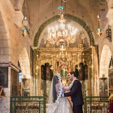 Wedding photographer Olga Vayslev (DEOL). Photo of 14.12.2017