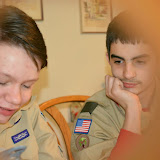 Nuclear Science Merit Badge Clinic - March 2015 - DSC_0361.JPG