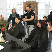 Donating hair for cancer patients 2014  - 1889054_539676322815332_1557869767_o.jpg
