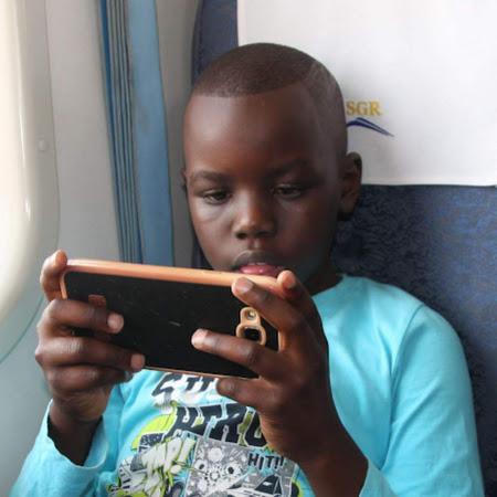Profile picture of Dera Omonge