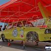 Circuito-da-Boavista-WTCC-2013-112.jpg