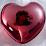 abraham siregar's profile photo
