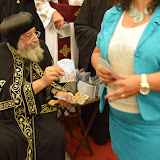 H.H Pope Tawadros II Visit (2nd Album) - DSC_0510.JPG