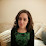 Dima Santina's profile photo