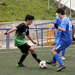 Juvenil C 0 - 0 Valleaguado  (29).JPG