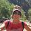 Lori Follmer's profile photo