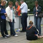Schotmarathon 27+28 juni 2008 (47).JPG