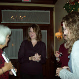 Virginias Rehearsal Dinner - 101_5899.JPG