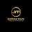 Badrane Rostom (Badrane-Tours)'s profile photo