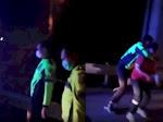 Viral Anggota PJR Diduga Aniaya Pengendara di Tol Cikampek, Polisi: Salah Paham