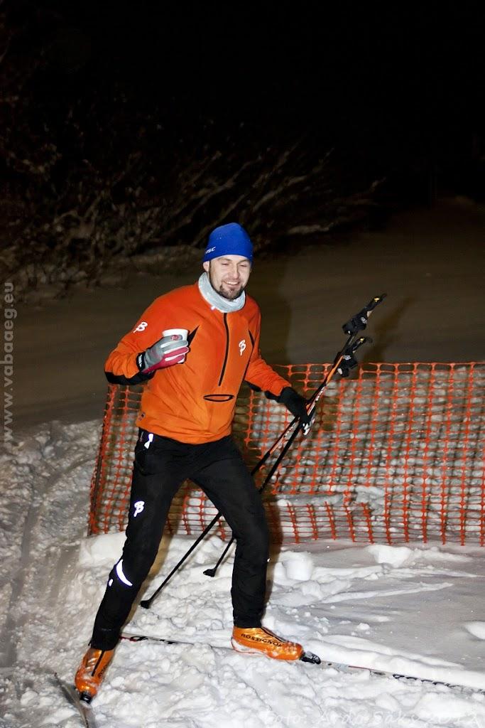 21.01.12 Otepää MK ajal Tartu Maratoni sport - AS21JAN12OTEPAAMK-TM001S.jpg