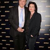 OIC - ENTSIMAGES.COM - John Bowe at the Gypsy - press night in London 15th April 2015  Photo Mobis Photos/OIC 0203 174 1069