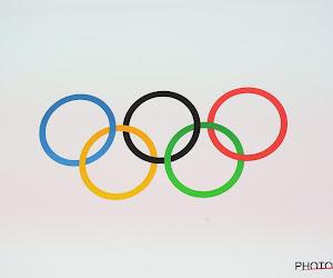 De vijfde snelste marathon ooit lopen maar toch niet naar de Olympische Spelen, het verhaal van Ekiru