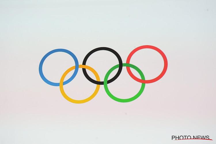 Olympische Spelen in 2021? Groot struikelblok alvast van de baan