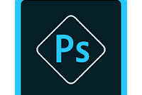 Adobe Photoshop Express v6.2.594 Premium Apk