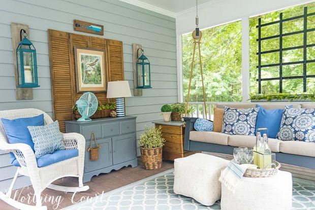 screen-porch-decor