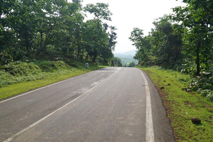 Omkareshwar and Hanmuntiya water resort - DSC06498.JPG