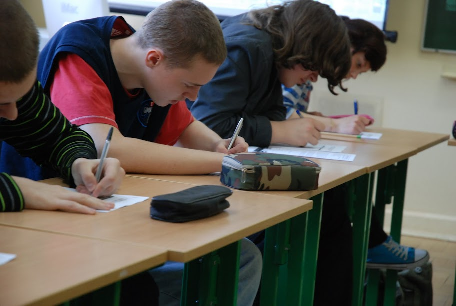 Warsztaty dla uczniów gimnazjum, blok 3 15-05-2012 - DSC_0153.JPG